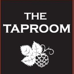 the-taproom-thumbnail