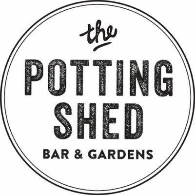 the-potting-shed-thumbnail