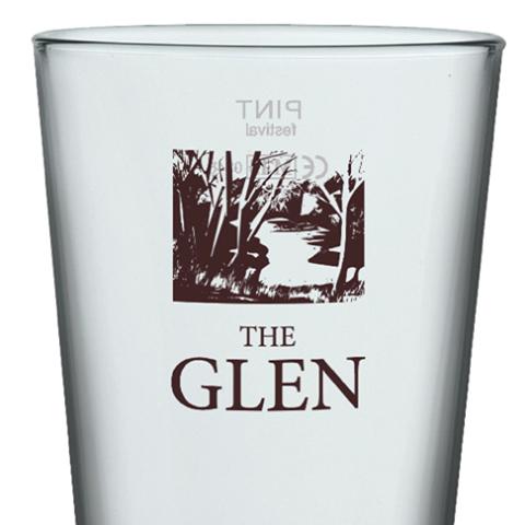 the-glen-thumbnail