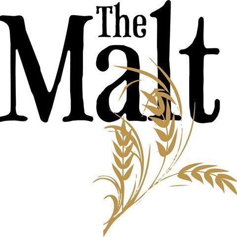 the-malt-thumbnail