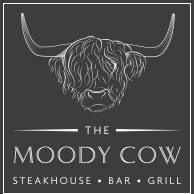 the-moody-cow-thumbnail