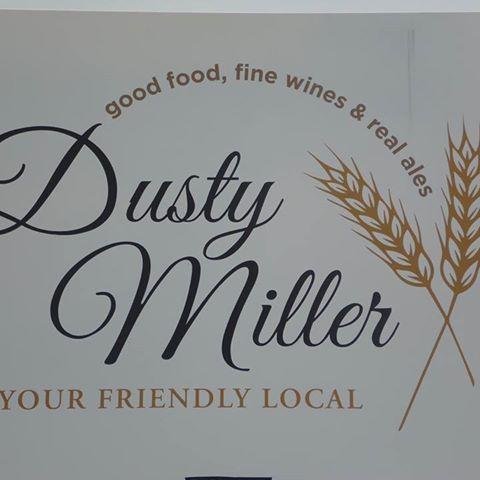the-dusty-miller-thumbnail