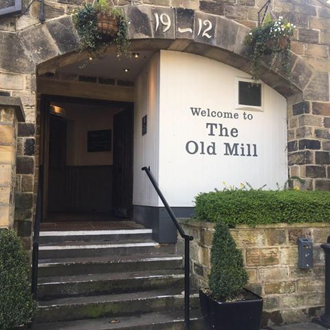 old-mill-thumbnail