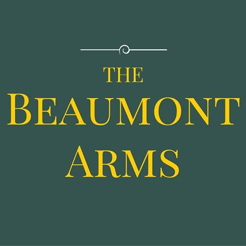 beaumont-arms-thumbnail