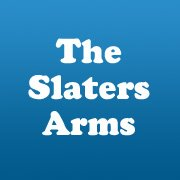 the-slaters-arms-thumbnail