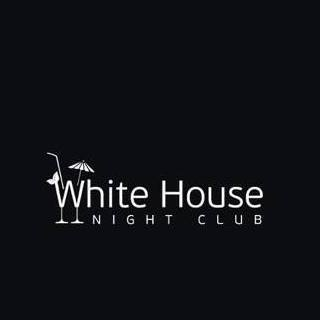 the-white-house-thumbnail