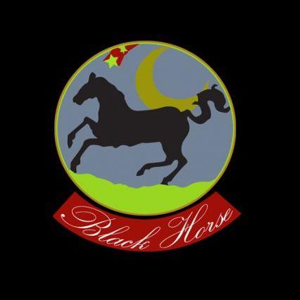 the-black-horse-thumbnail