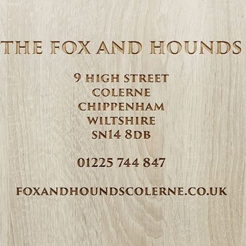the-fox-hounds-thumbnail