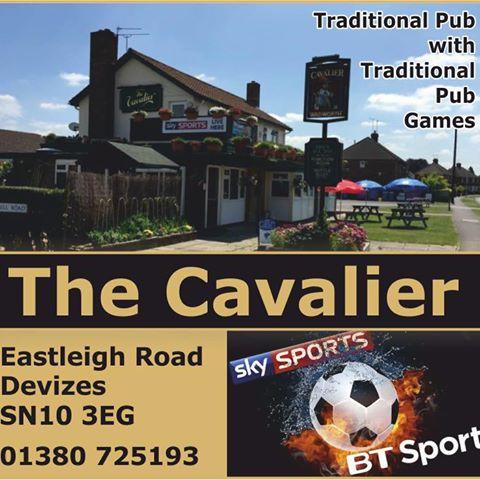 the-cavalier-thumbnail