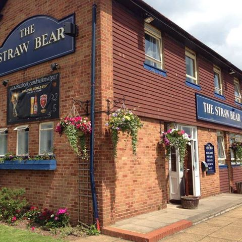 the-straw-bear-thumbnail