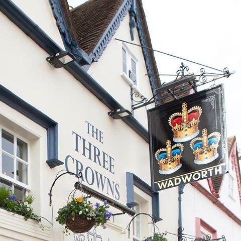 three-crowns-thumbnail