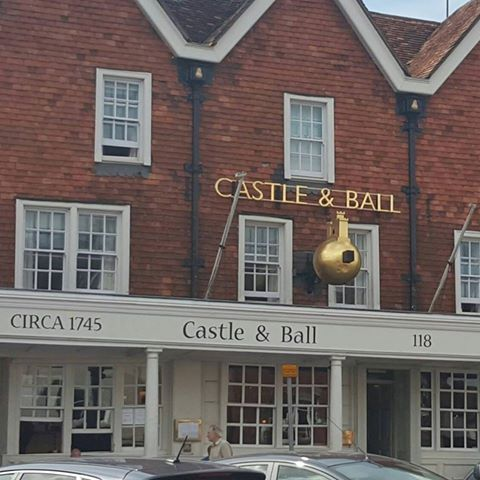 castle-ball-thumbnail