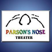 the-parsons-nose-thumbnail