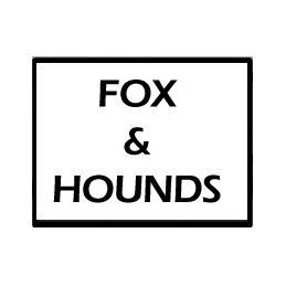 fox-hounds-thumbnail