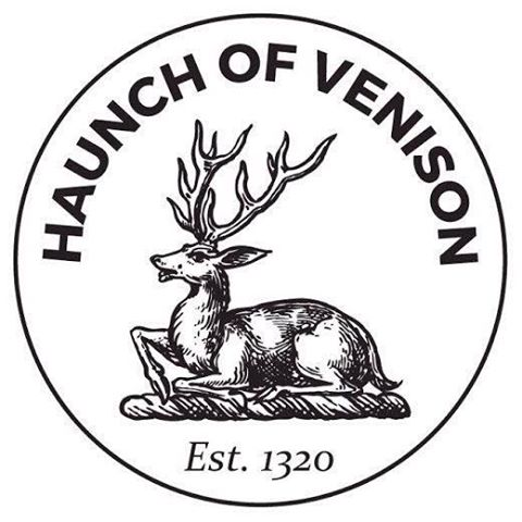 haunch-of-venison-thumbnail