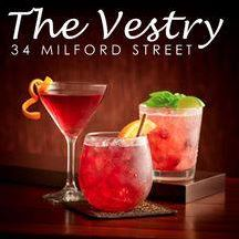 the-vestry-thumbnail