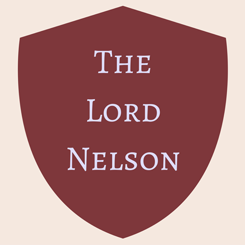 lord-nelson-arms-thumbnail