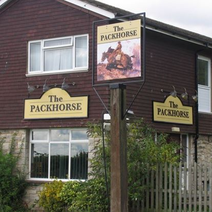 the-packhorse-thumbnail