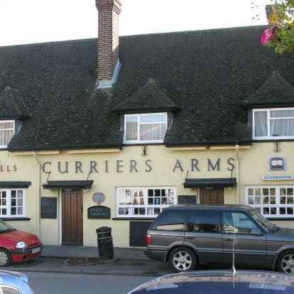the-curriers-arms-thumbnail