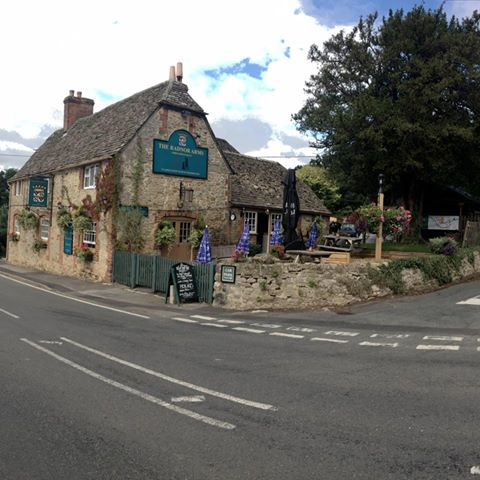 the-radnor-arms-thumbnail