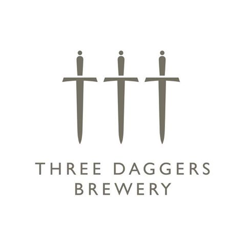 three-daggers-thumbnail