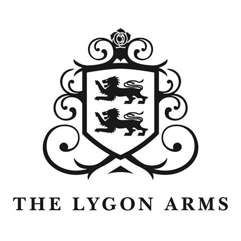 the-lygon-arms-thumbnail