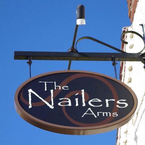 nailers-arms-thumbnail