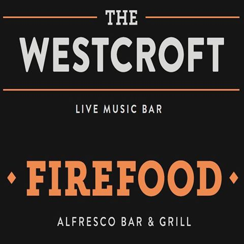 westcroft-arms-thumbnail