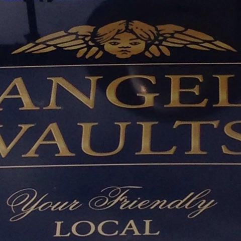 the-angel-vaults-thumbnail