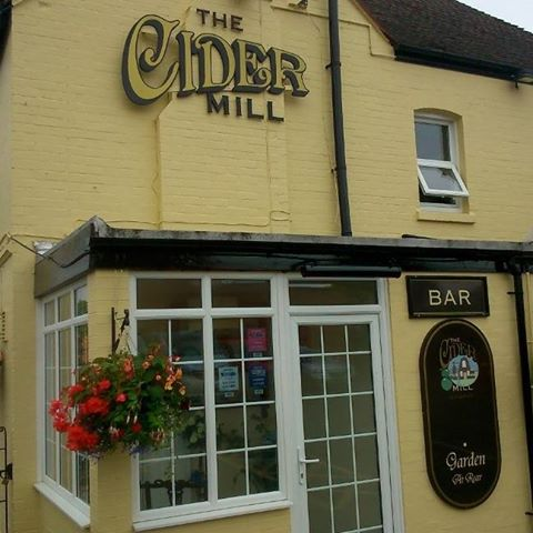 the-cider-mill-thumbnail