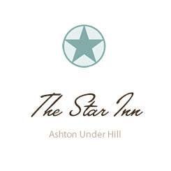 the-star-inn-thumbnail