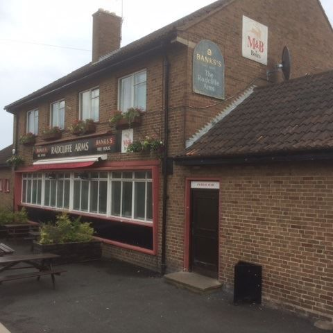 the-radcliffe-arms-thumbnail