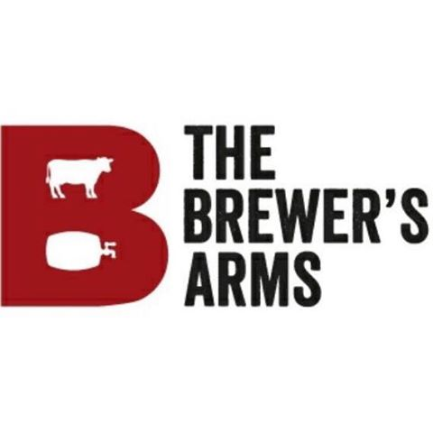 the-brewers-arms-thumbnail
