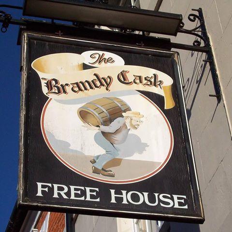 the-brandy-cask-thumbnail