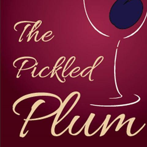 pickled-plum-thumbnail