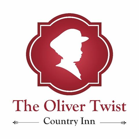 the-oliver-twist-thumbnail