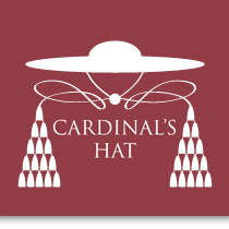 the-cardinals-hat-thumbnail