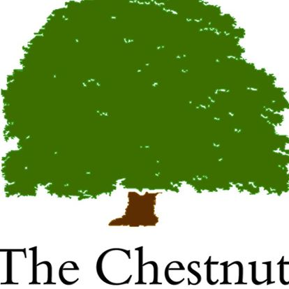 the-chestnut-tree-thumbnail