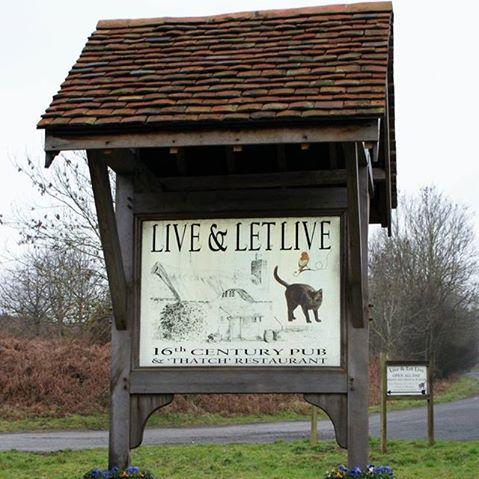 live-let-live-thumbnail