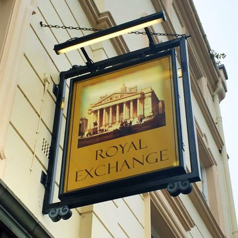 royal-exchange-thumbnail