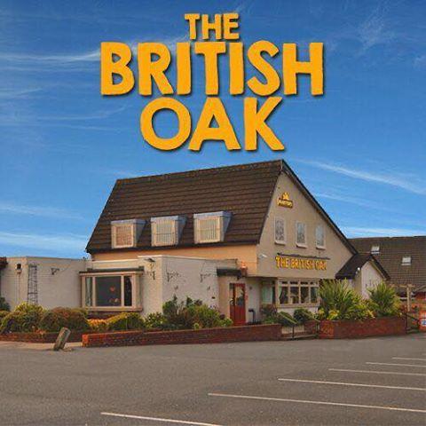 british-oak-thumbnail