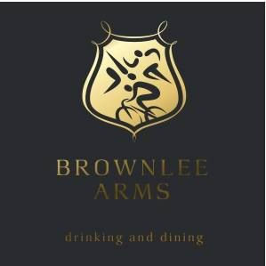 the-brownlee-arms-thumbnail