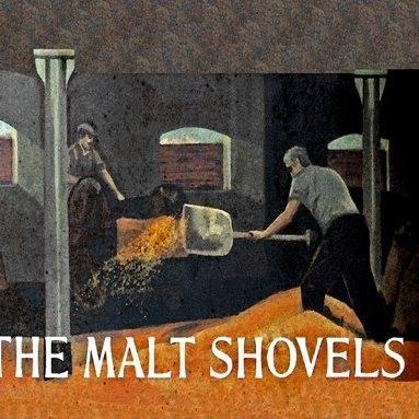 the-malt-shovels-thumbnail
