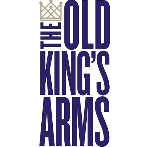 the-old-kings-arms-thumbnail