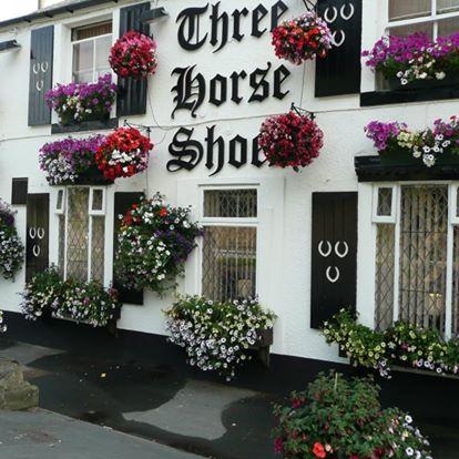three-horse-shoes-thumbnail