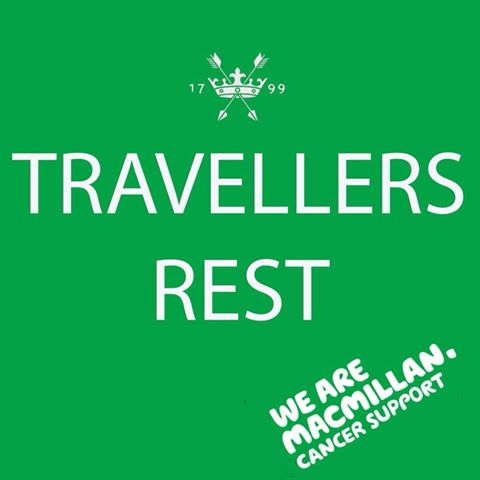 travellers-rest-thumbnail