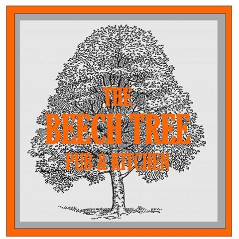 the-beech-tree-thumbnail