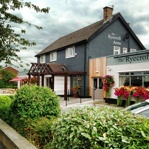 the-ryecroft-arms-thumbnail