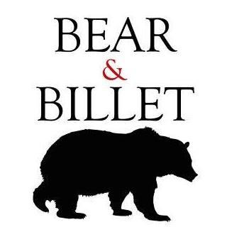 the-bear-billet-thumbnail