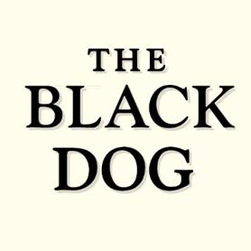 the-black-dog-thumbnail